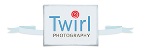 Twirl Photography
