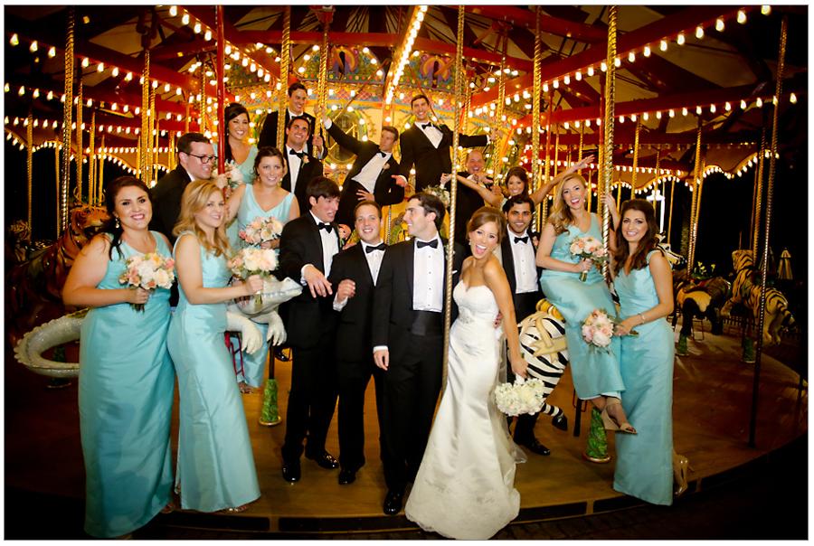 Rayne And Marc Sneak Peak Audubon Tea Room New Orleans Wedding
